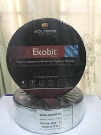 EKOBIT COLOR NATRURAL